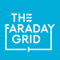 Image result for faraday grid