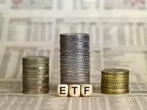 CPSE ETF.jpg