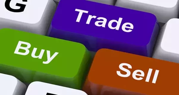 How To Start Online Trading In India? A beginners guide to ...
